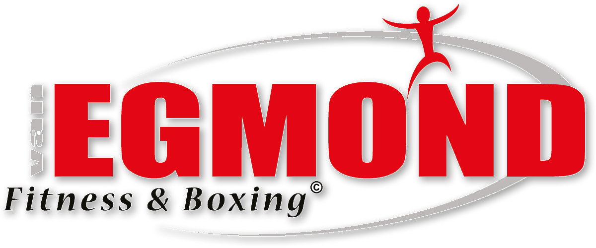 Van Egmond Fitness & Boxing
