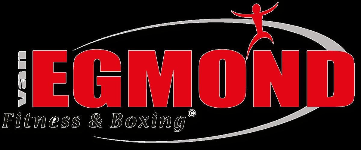 Van Egmond Fitness & Boxing
